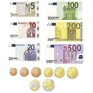 spiele geld