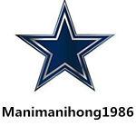 manimanihong1986