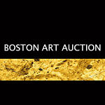 Boston Art Auction
