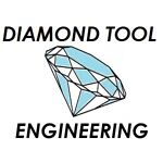 Diamond Tool Engineering