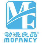 MOFANCY ANIME AND BAG FACTORY