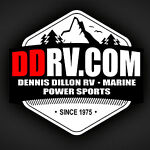 Dennis Dillon Powersports and RV