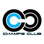 champs_club_USA
