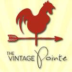 The Vintage Pointe