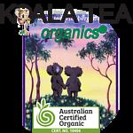 Koala Tea Organics