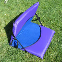 TermaRest Chaise
