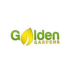 Golden Gardens Reservoir Darebin Area Preview