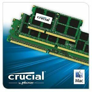 Upgrade your notebook to 8GB RAM (MAC TOO)