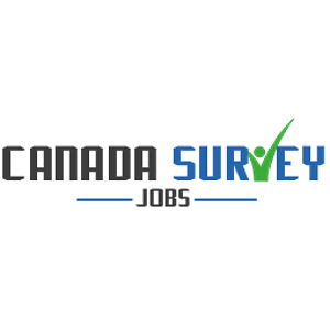 Student Work Positions - Part-Time/Full-Time/Fall Work Schedules Toronto office is looking for applicants who wish to gain excellent work experience, while working in a positive and fun work environment.