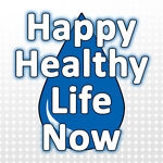 HappyHealthyLifeNow