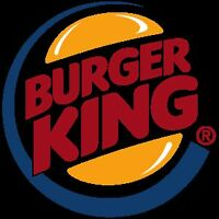 Burger King is Now Hiring