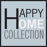 The Happy Home Collection