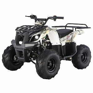 ATV'S FROM 799 E-SCOOTERS FROM 999 IN STOCK READY TO GO