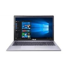 ASUS 2.8 brand new laptop Modbury Tea Tree Gully Area Preview