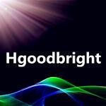 hgoodbright