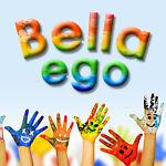 Bellaego.Inc