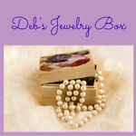 Deb's Jewelry Box