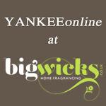 Yankeeonline at bigwicks