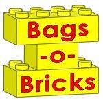 Bags-o-Bricks