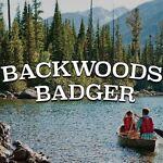 BackwoodsBadger