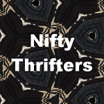 Nifty Thrifters