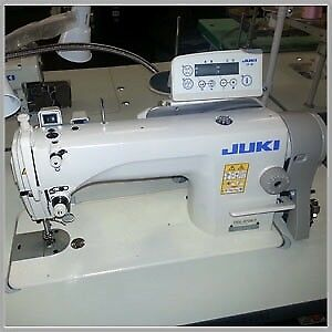 Juki DDL-8700-7 Industrial Sewing Machine