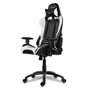 Brand New Arozzi Furniture VERONA Series Gaming Chair - SALE