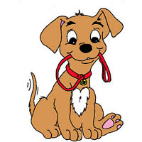 Canine Critters Dog Walking Services