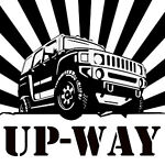 Up-Way