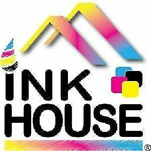 100% Lowest Price for Ink & Toner Cartridges – INK HOUSE