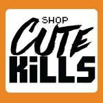 Shop Cute Kills