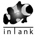 inTank