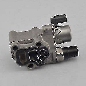 NEW 4 SET IGNITION COIL for VOLVO VEHICLES (30713416) Regina Regina Area image 4
