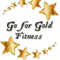 Go For Gold Fitness (Classes & Personal Training)