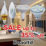 Boao Led Business