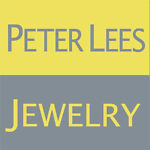 peterleesjewelry