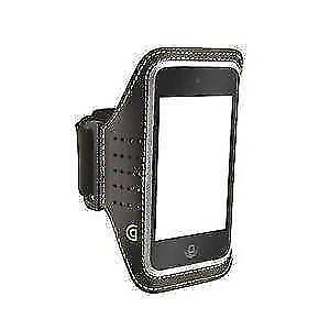 Griffin Ttrainer iPod touch Armband Case (GB02698) - Black