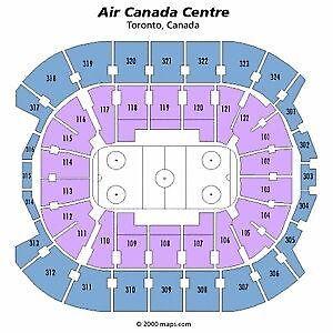 World Junior Hockey Canada vs USA - Dec. 31st