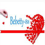 bebetty88
