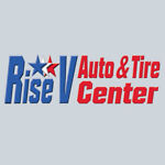 Rise V Auto And Tire Center