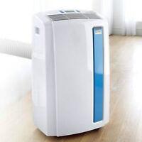 Kenmore 12,000 BTU 3-in-1 Portable Air Conditioner/Dehumidifier/
