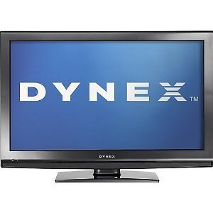 "32"" DYNEX LCD - 2 HDMI, GREAT CONDITION, CAN DELIVER"