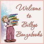 Bilbys Bonzabooks