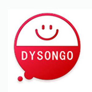 dysongo