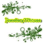 jewellery77house