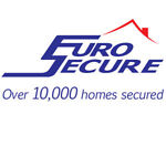 Euro-Secure Direct