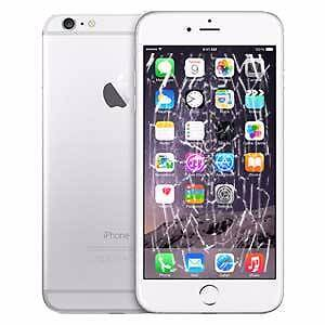 iPhones $49, iPad, Samsung $59, LG and many more repairs cheap! Padstow Bankstown Area Preview
