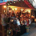 Moroccan Handicrafts UK