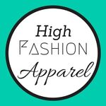 Highfashionapparel