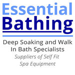 Essential Bathing LTD